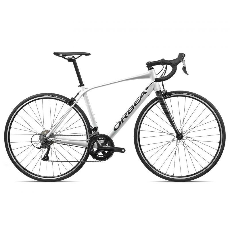 Vélo de route Orbea Avant H50