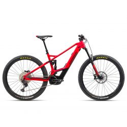 Wild FS H25 2021