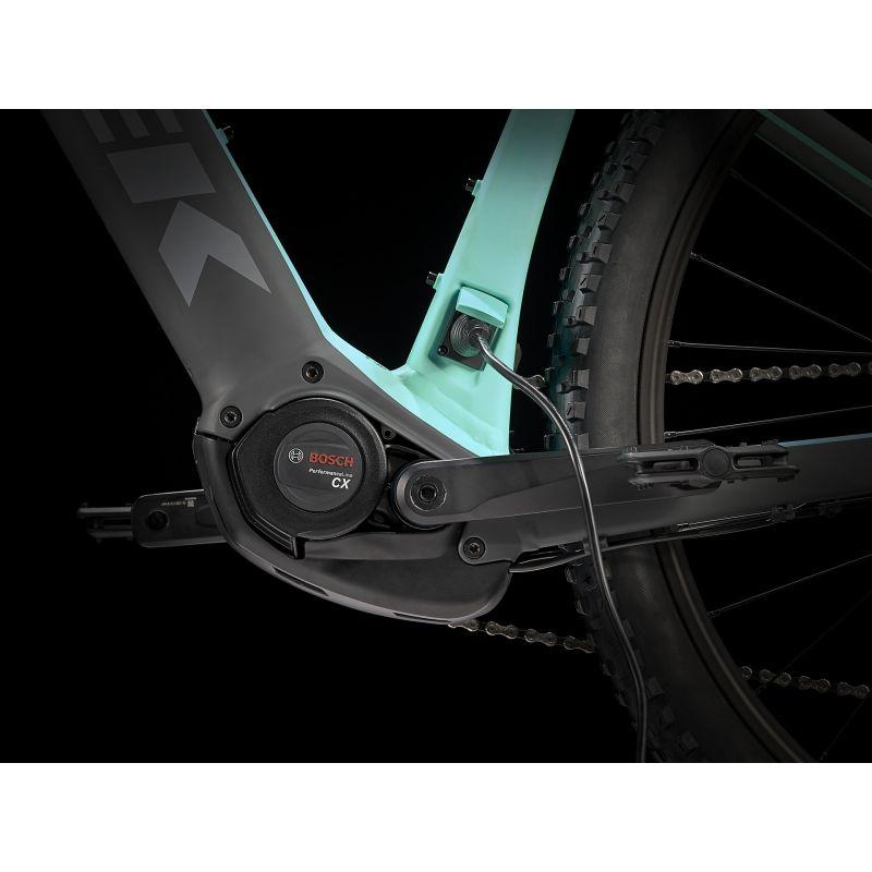 Vtt électrique Trek Powerfly 4 2022