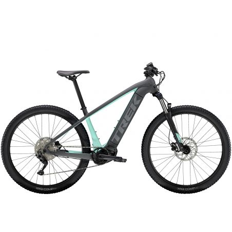 Powerfly 4 500WH 2021