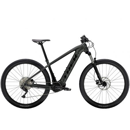 Powerfly 4 625WH 2021