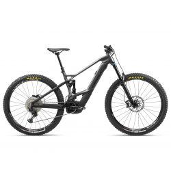 Wild FS M20 2021