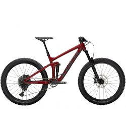 Trek Remedy 7 27,5 2018