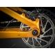 TREK Fuel EX 9.9 XO1 2021