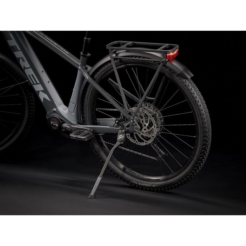 Powerfly Sport 7 Equiped 2021