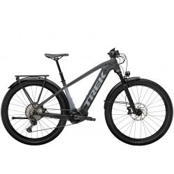 Powerfly Sport 7 Equipped 2021