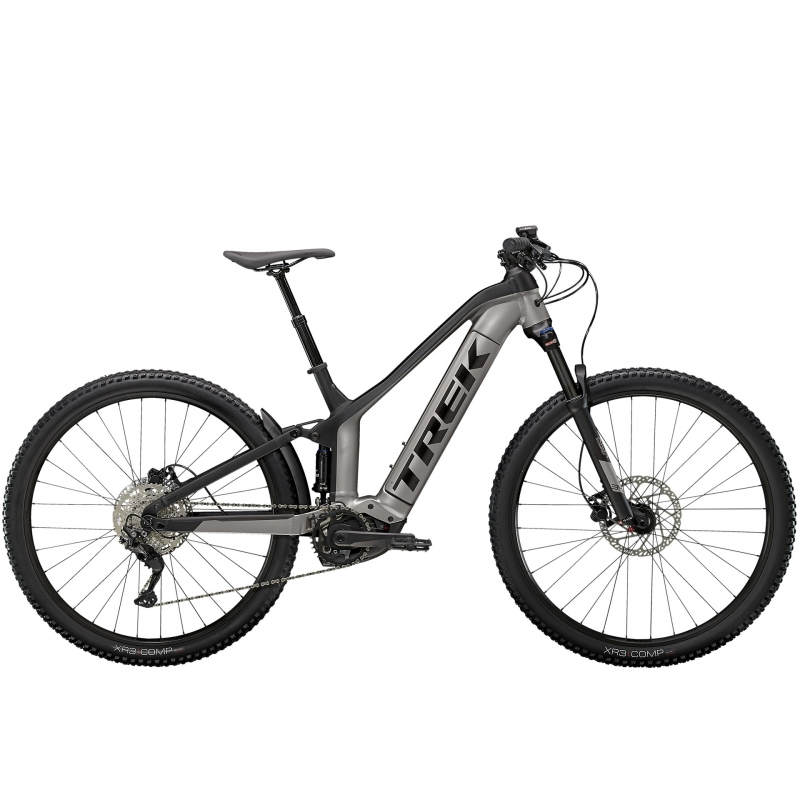 Vtt Trek Powerfly FS4 2021