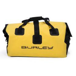 Dry Bag pour Burley Coho