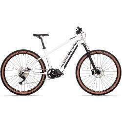 Vtt Rock Machine Torrent INT E90 2021