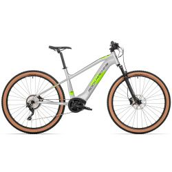 Vtt Rock Machine Torrent INT E50 2021