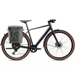 Orbea VIBE H10 Equiped
