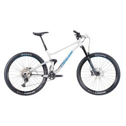 Vtt all mountain lapierre Zesty AM 4.9 2021