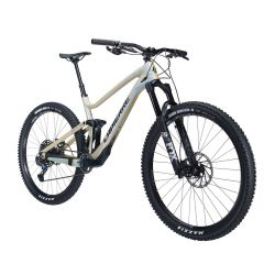 LApierre Zesty AM 6.9 Carbon 2021