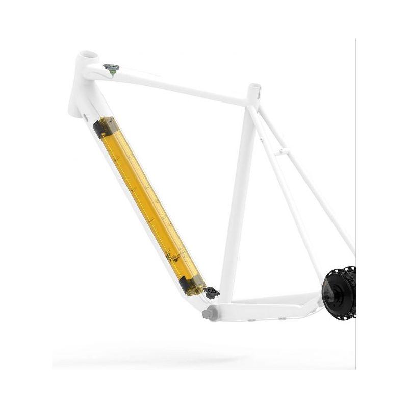 Vélo de route Lapierre E Sensium 2.2  2021