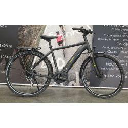 Vélo de ville Winora Yucatan i8 2020 pour homme d'occasion