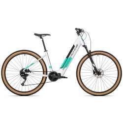 VTt electrique ROCK MACHINE Storm E70 lady 2021
