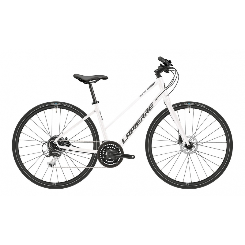 Lapierre Shaper 2.0 Disc Women 2021