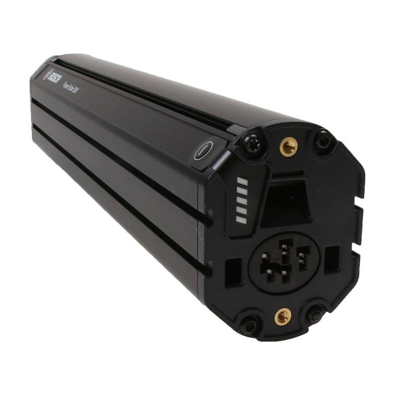 Batterie Bosch powertube 625Wh vertical