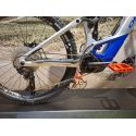 ORBEA Wild FS M10 2021 custom