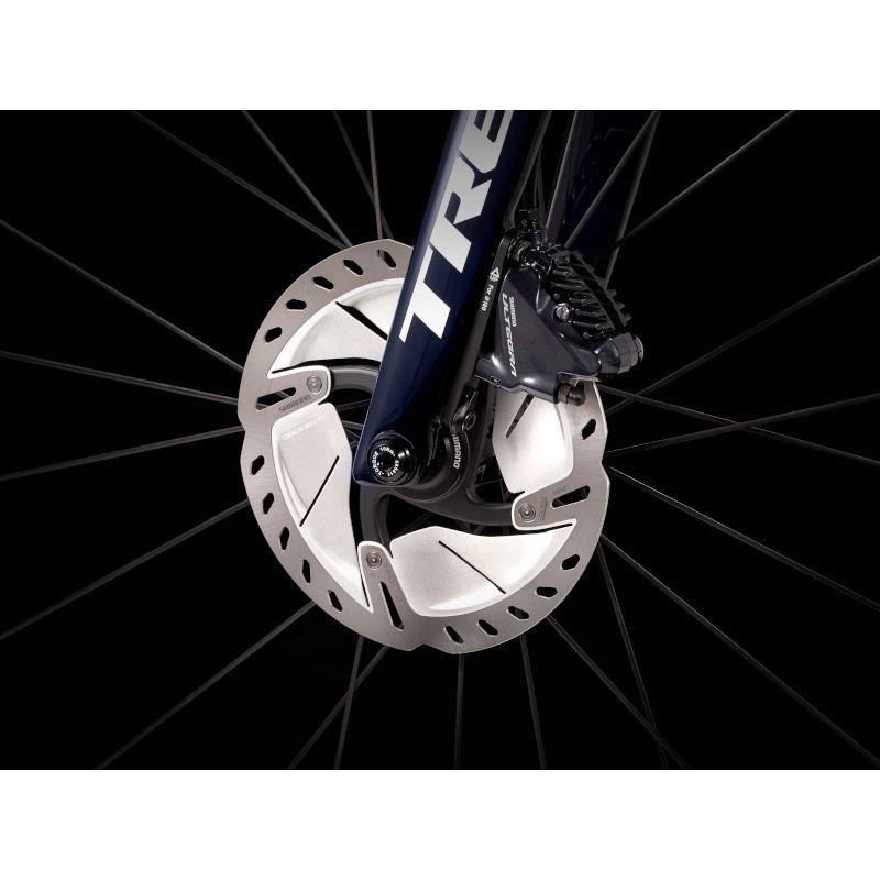 Trek Emonda SLR6 disc 2021 Team Segafredo