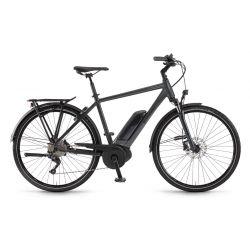 Vélo électrique Winora Tria 10 500Wh 2020