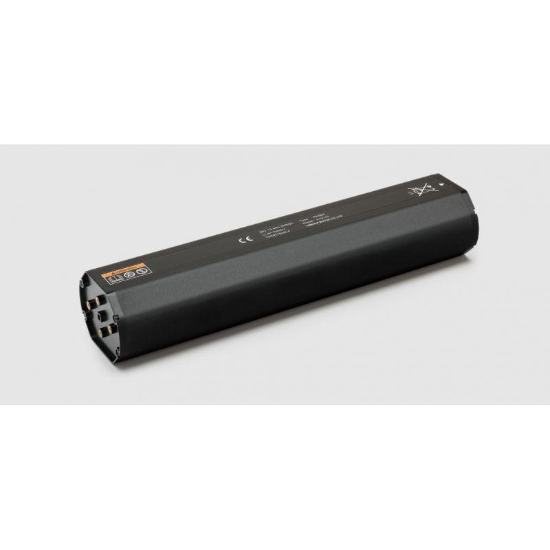 Batterie Yamaha intube 500Wh