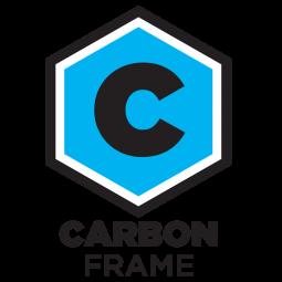 Carbon%20Frame.png