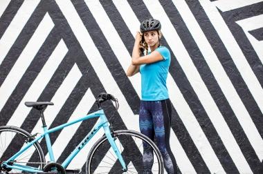 Achat vente tenue de vélo / VTT