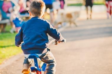 Achat Vente vélos draisiennes enfant