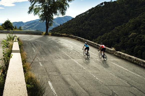 Achat / Vente vélo de route / course