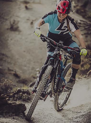 Vélos Montagne, VTT & VTC