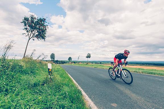 Vélos route / course Haibike
