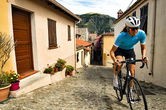 Vélos de route course Trek