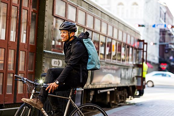 Vélos de ville / urbains Trek